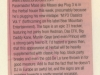 clippings 2_2