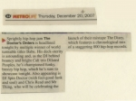 clippings 2_5