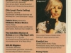 clippings 3_1