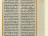 clippings 3_2