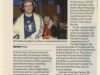 clippings 3_4