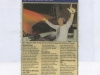 clippings 5_1