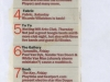 clippings 5_3