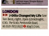 j-dilla-evening-standard-feb-2010