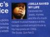 j-dilla-timeout-2028