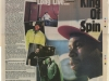 king of spin (dilla)_merged