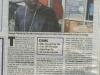 metro-article-j-dilla-changed-my-life