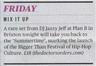 jazzy-jeff-evening-standard-241014