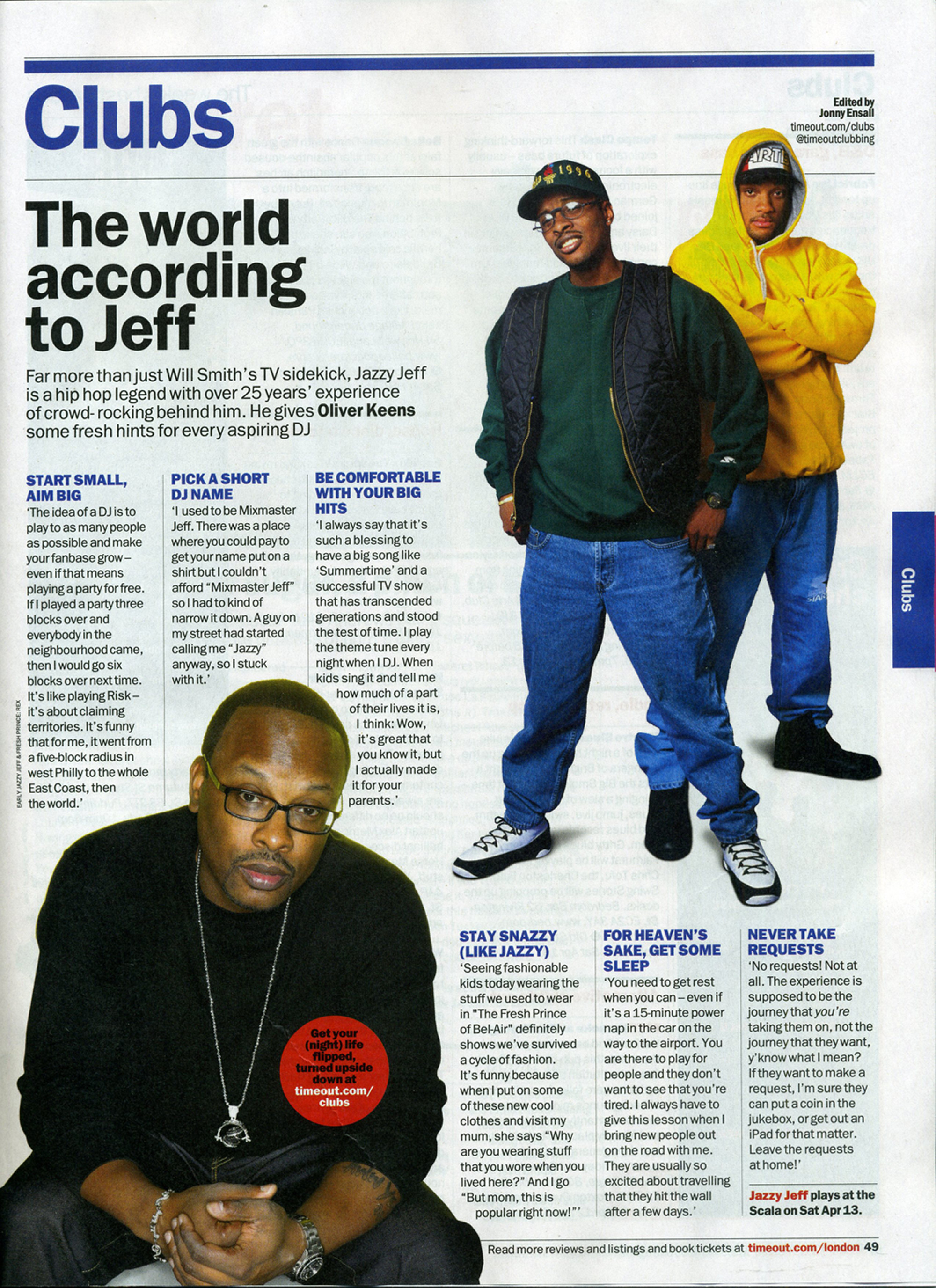 jazzy-jeff-time-out058