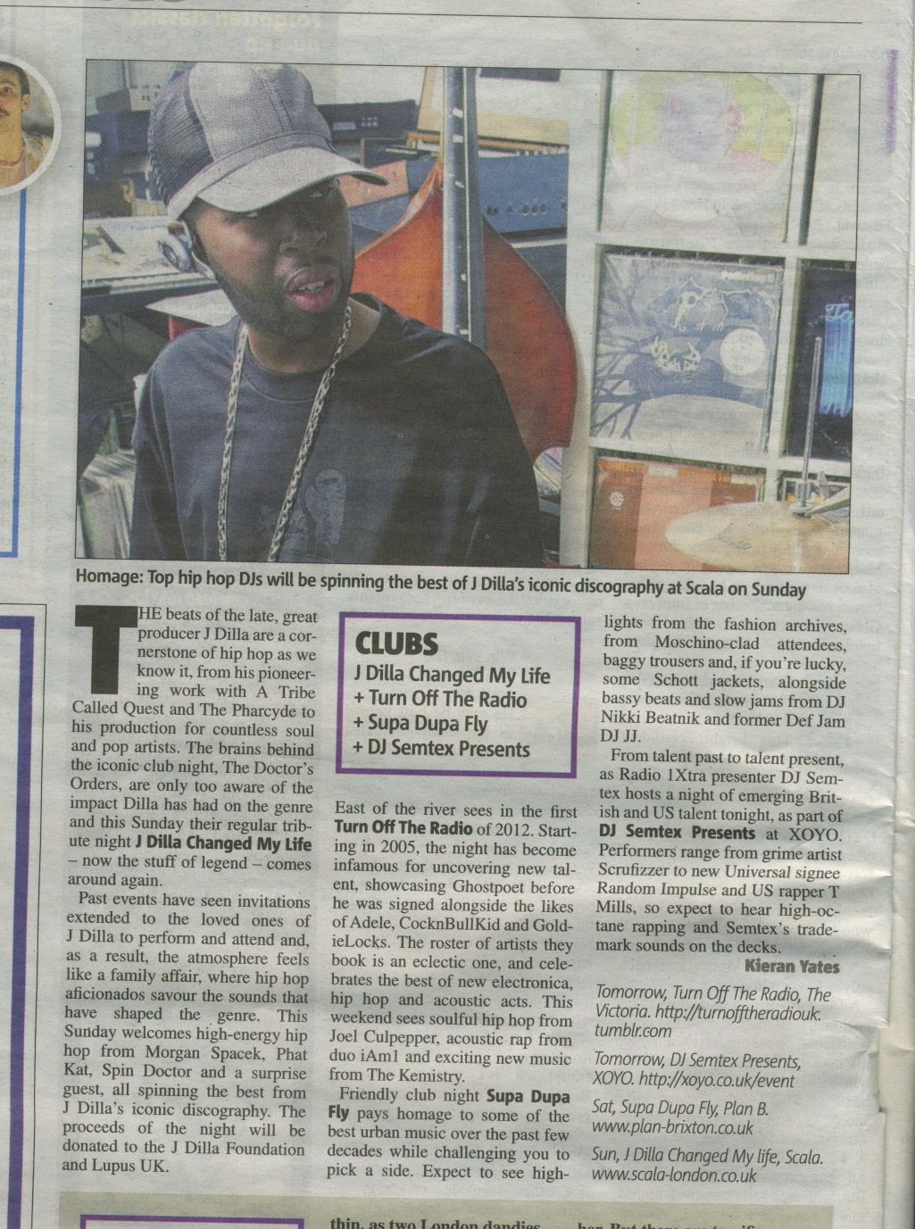 metro-article-j-dilla-changed-my-life