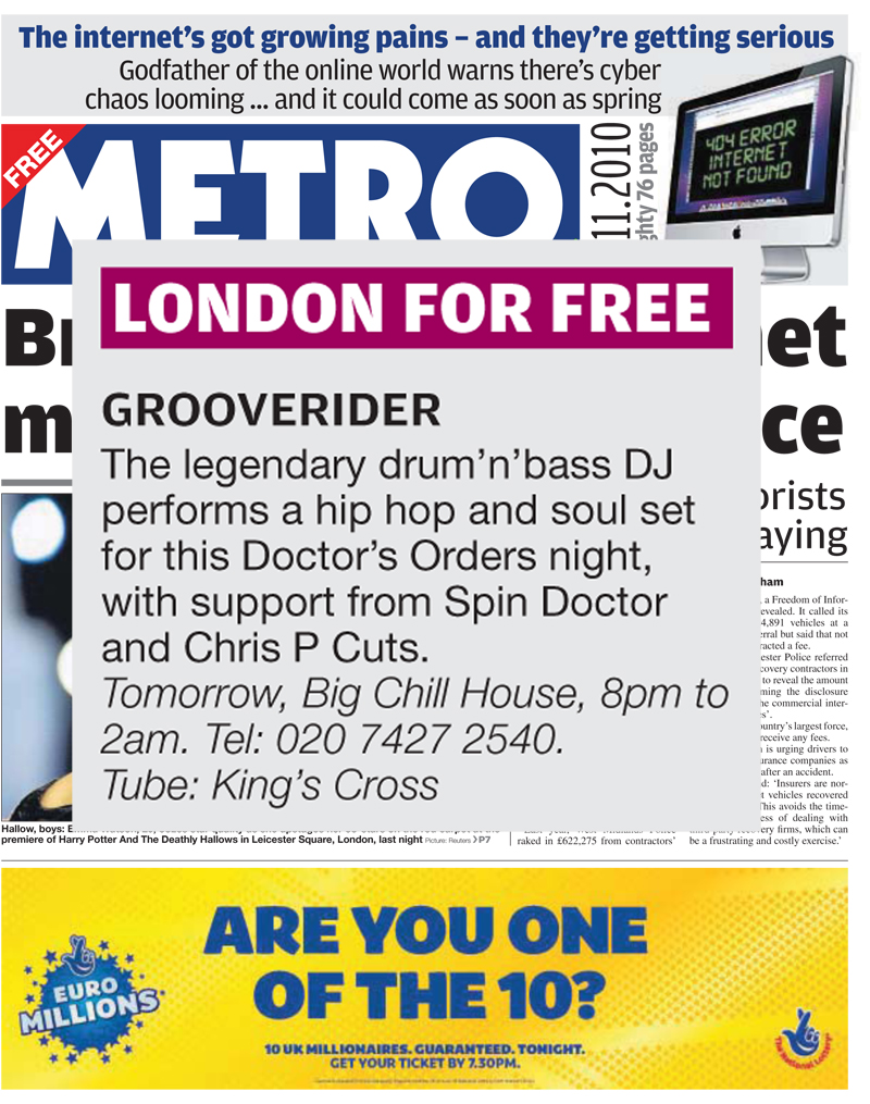 metro_bch_grooverider_londonforfree