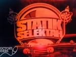 statik