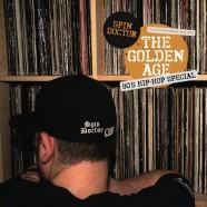 Golden Age Mix