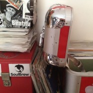 7th Birthday 7″ Mix