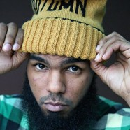 Stalley Interview