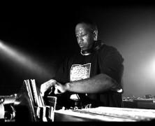 DJ Premier Mix