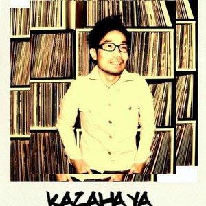 Kazahaya x TDO279