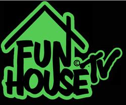 funhousetv-tv2