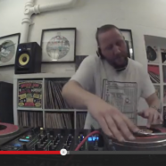 Mr Thing x Boiler Room