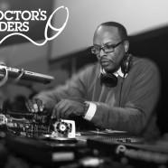 #TDO 300 Mix