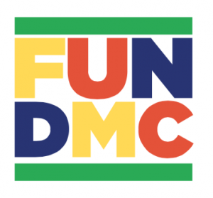 FUNDmc