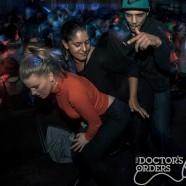 Hip-Hop vs RnB Feb