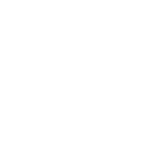 The Doctors Orders