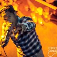 Hip-Hop vs RnB – July Pictures