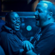 Hip-Hop vs RnB – September Pics