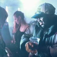 History of Hip-Hop – December Photos