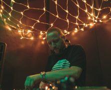 Hip-Hop vs RnB – Carnival Warm up