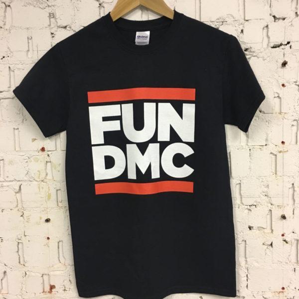 FUM-DMC-e1480697333594-600x600