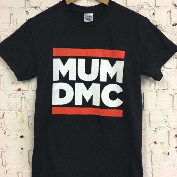 MUM-DMC-600x600