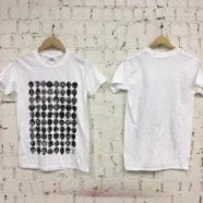 TDO 10 Midnight Marauders T Shirt