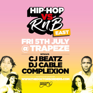 Fri 5th July