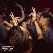 Yeezy Does It – April 18