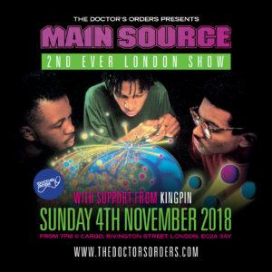 Sun 4th November