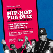 Wed 24th October