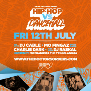 Fri 12th July