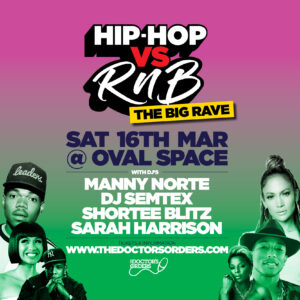 Sat 16th March
