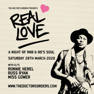 Sat 28th March